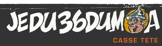 JEDU36DUMOA