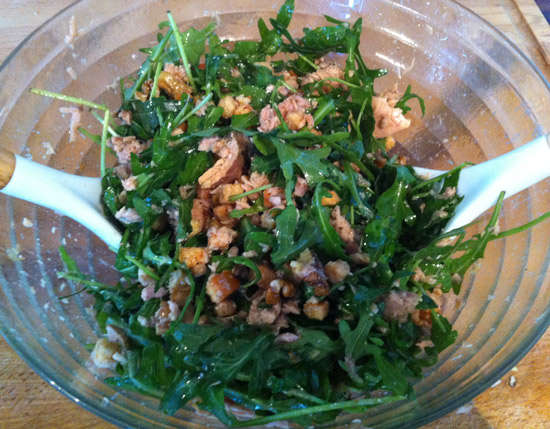 SALADE-ROUQUETTE-THON-I-