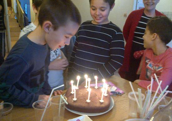 CARROT-CAKE-SYD-