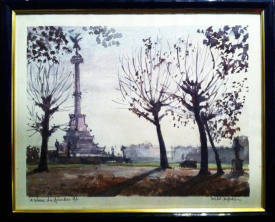 LA-COLONNE-DES-GIRONDINS-