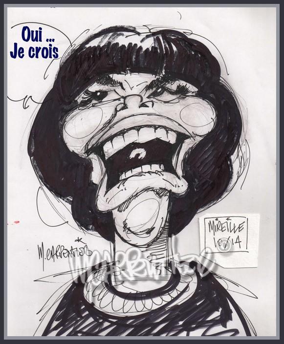 MATHIEU-Mireille-I-
