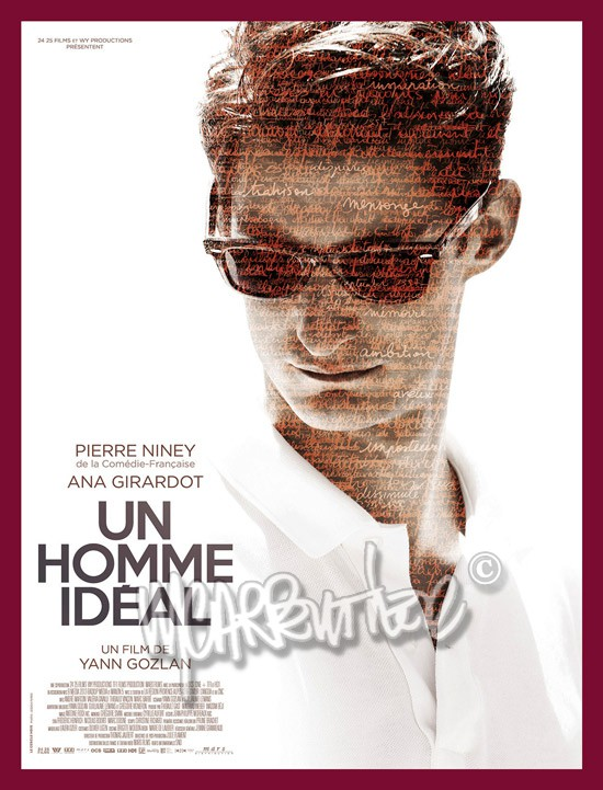 HOMME-IDEAL-FILM-2015-03-