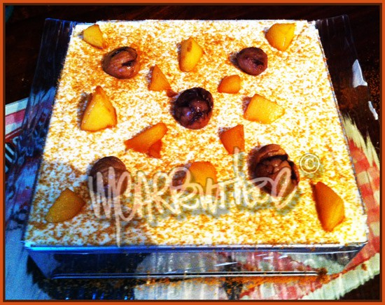 CHEESE-CAKE-MARRONS-POIRES