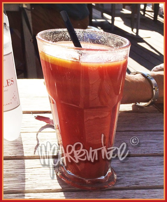 BLOODY-MARY-2016-05-17-