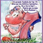 SAISON-1516-46-TOULON-UBB-